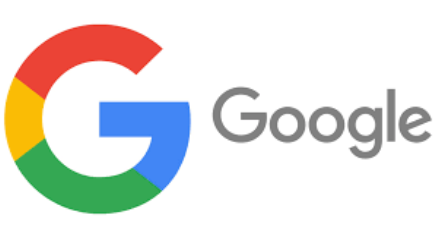 Web4Business - Google