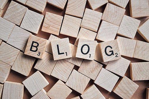 Web4Business - Blog
