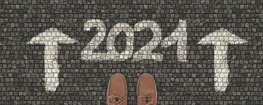 Web4Business - 2021