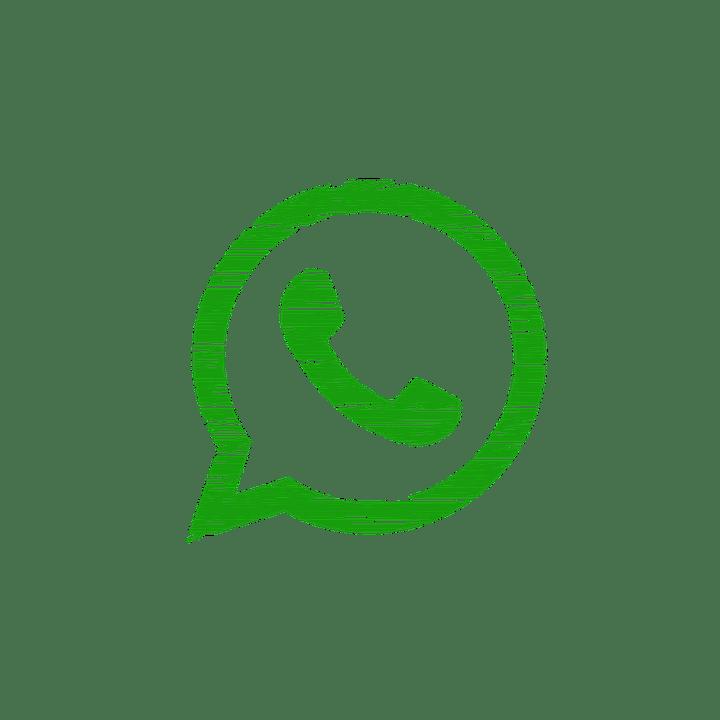 Web4Business - Whatsapp Image